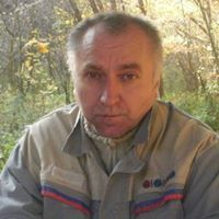Stanislav Svat