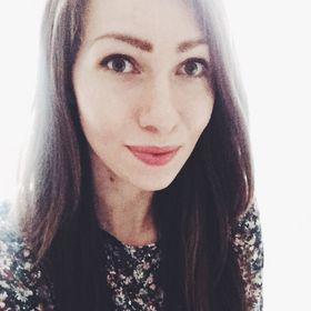 Natália Lednická