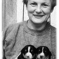 Grete Stadlbauer