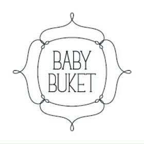 Baby Buket