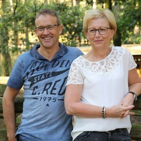Peter En Trudi Janssen