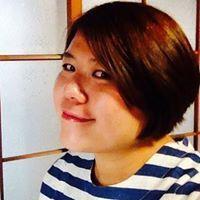 Liyuan Hung