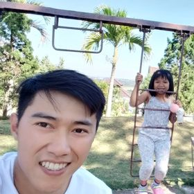 Non Sơn