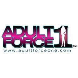 Adult Force One