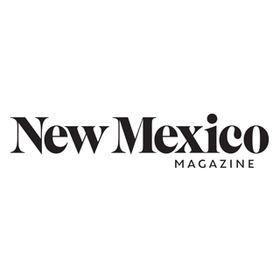 New Mexico Magazine nmmagazine on Pinterest