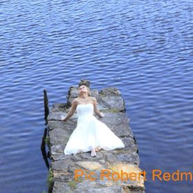robert redmond photography