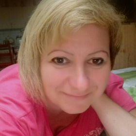 Marcsi Heteyné Varga