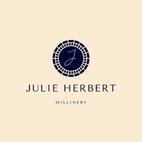 Julie Herbert Millinery - Headpieces, Headbands, Veils