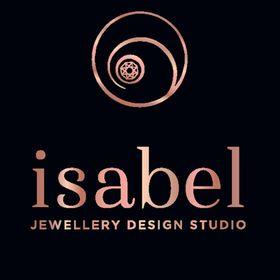 Isabeljewellerydesignstudio
