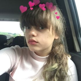 Amelia Berent
