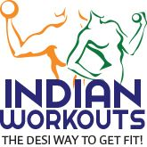 Indian Workouts Official