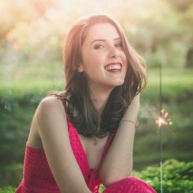 Vivian Donateli