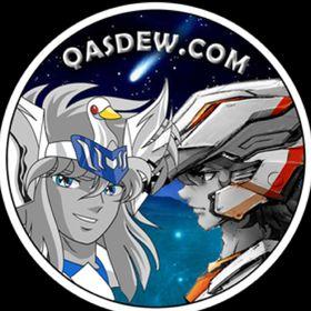 Qasdew.Com
