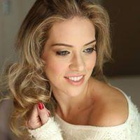 Paola Canto Lenz (cantolenz) no Pinterest 56264a12ac
