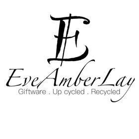 EveAmberLay