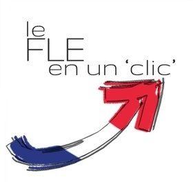 LeFleenun'clic'