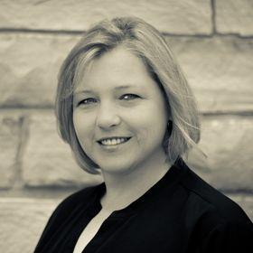 Charlene A. Wilson