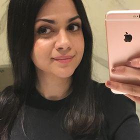 Maryam Hosseinian