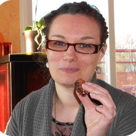 Marion Tardif