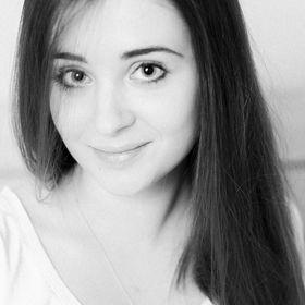 Sonia Brych