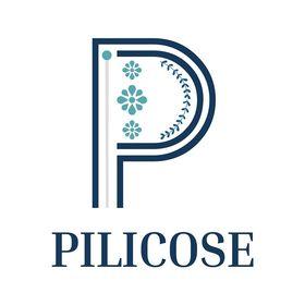 Pilicose