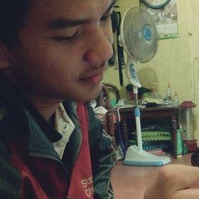baharuddin jusuf