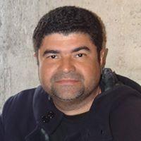 José Hermínio Monteiro