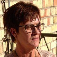Karin Sundin