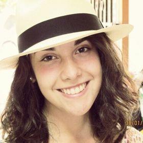 Isidora Abarca