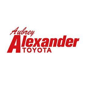 aubrey alexander toyota aubreytoyota on pinterest rh pinterest com aubrey alexander toyota inventory aubrey alexander toyota in selinsgrove