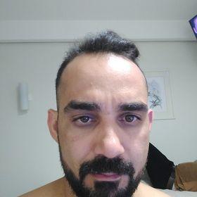 Rodrigo lino