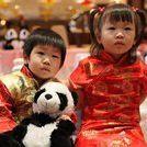 Hue Ling