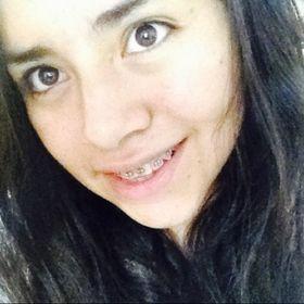 Anggie Garcia