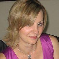 Agnieszka Niemiec