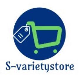 S-varietystore
