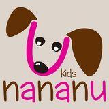 nananu kids