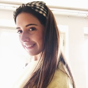 Luciana Feller