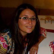 María Eugenia Sasia