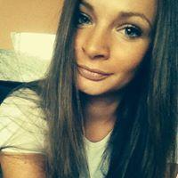 Laura Lukacova