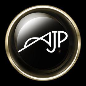 Iluminación AJP S.L.