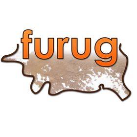 Furug Luxury Goods