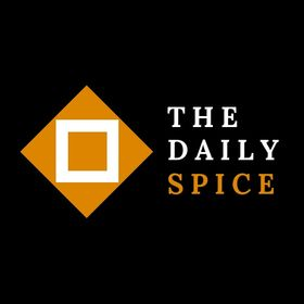 The Daily Spice | Relationship Tips | Keto Recipes | Desserts