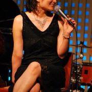 Miki Tomoko