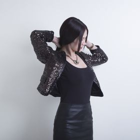 Chantel Cruikshank // Bow Luxe