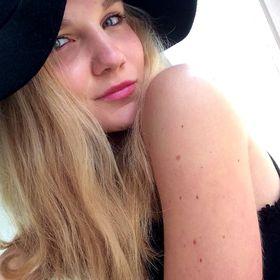 Pavlína Koloušková