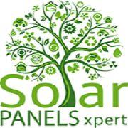SolarPanelXpert