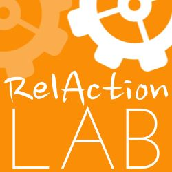 RelAction LAB
