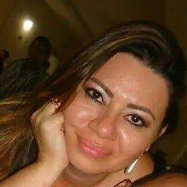 Margareth Lima