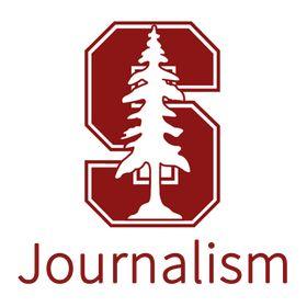 Stanford Journalism Program