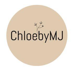 ChloebyMJ